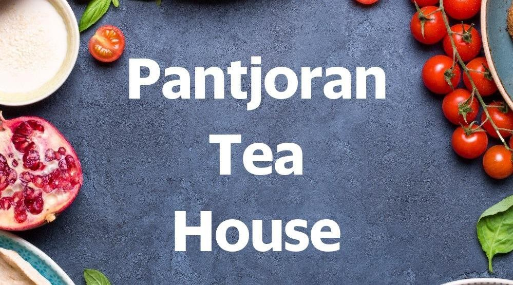 Foto Menu & Review Pantjoran Tea House - Pinangsia - Tamansari