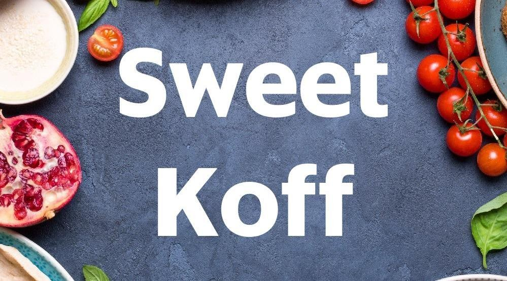 Foto Menu & Review Sweet Koff - Cikoko - Tebet