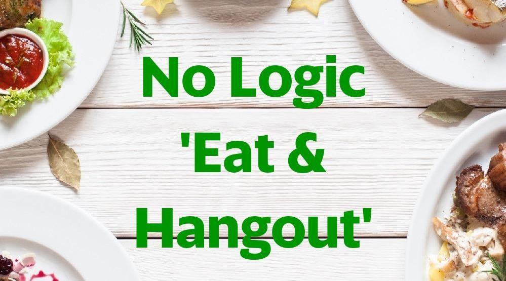 Foto Menu & Review No Logic 'Eat & Hangout' - Kebon Sirih - Gambir