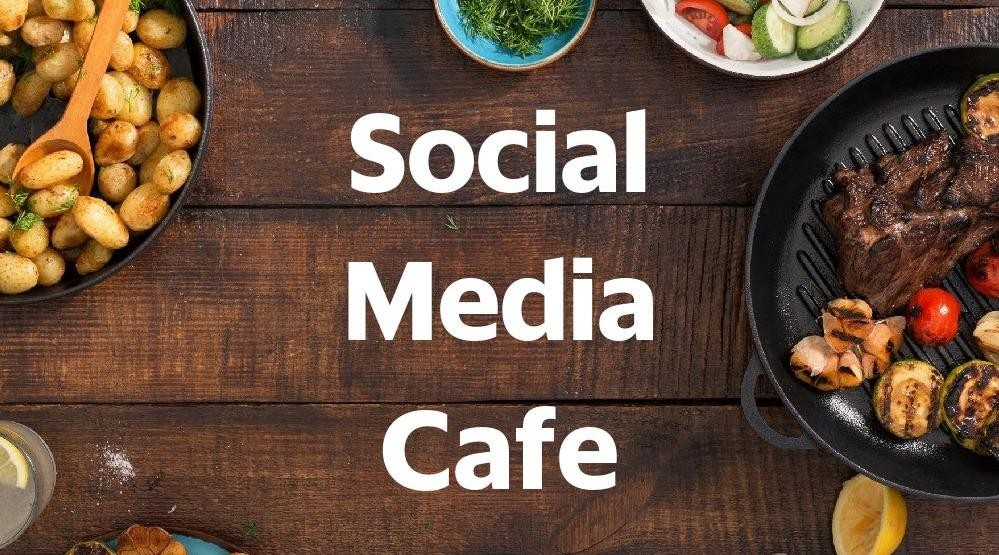 Foto Menu & Review Social Media Cafe - Mall Artha Gading - Kelapa Gading