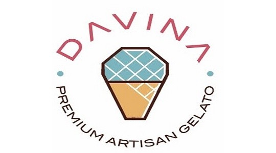 Foto Menu & Review Davina Gelato - Kebon Bawang - Tanjung Priok