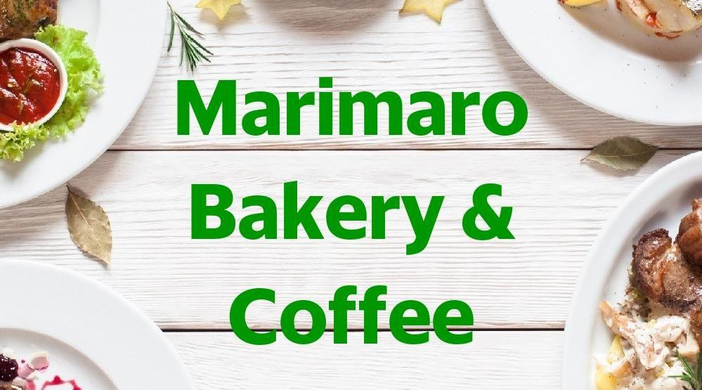 Foto Menu & Review Marimaro Bakery & Coffee - Sunter Agung - Tanjung Priok