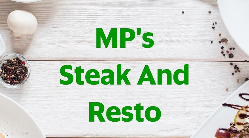 Foto Menu & Review MP's Steak And Resto - Fatmawati - Kebayoran Baru