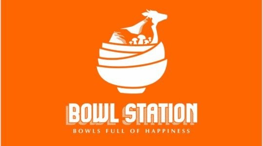 Foto Menu & Review Bowl Station - Cipete Selatan - Cilandak