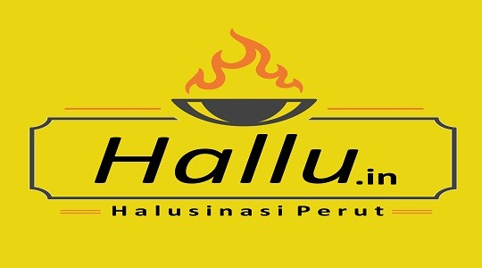 Foto Menu & Review Hallu.in - Lenteng Agung - Jagakarsa
