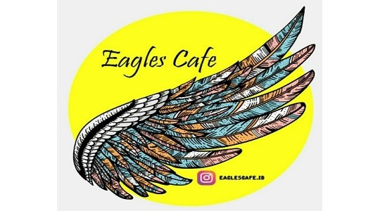 Foto Menu & Review Eagles Cafe - Palmerah - Kebonjeruk
