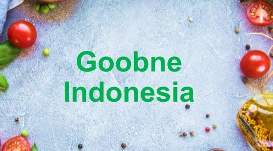 Foto Menu & Review Goobne Indonesia - Kamal Muara - Penjaringan