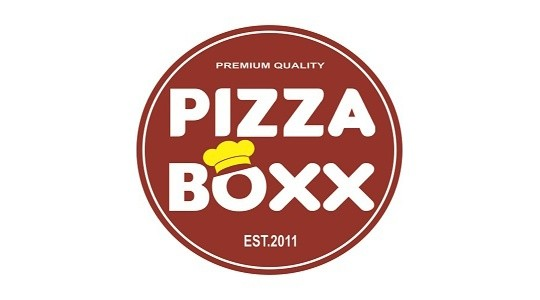Foto Menu & Review Pizza Boxx - Kahfi - Jagakarsa
