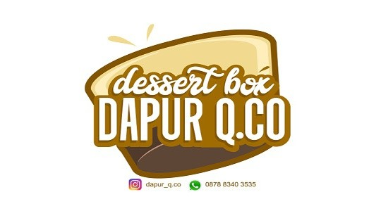 Foto Menu & Review Dapur Q Co - Batu Ampar - Kramatjati