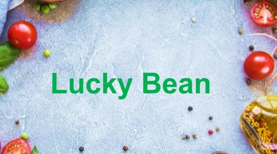 Foto Menu & Review Lucky Bean - Citra II - Kalideres