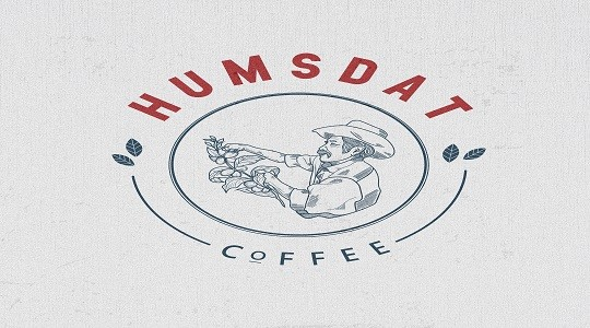 Foto Menu & Review Humsdat Coffee - Petogogan - Kebayoran Baru