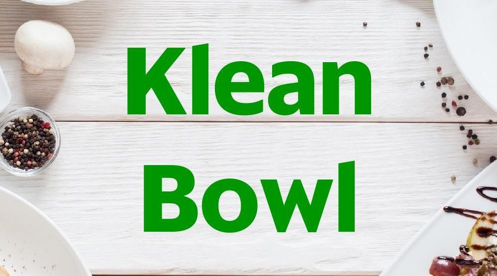 Foto Menu & Review Klean Bowl - Neo Soho - Grogol Petamburan