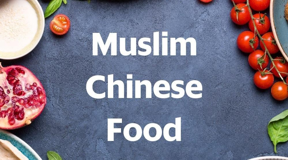 Foto Menu & Review Muslim Chinese Food - Kampung Bali - Tanahabang