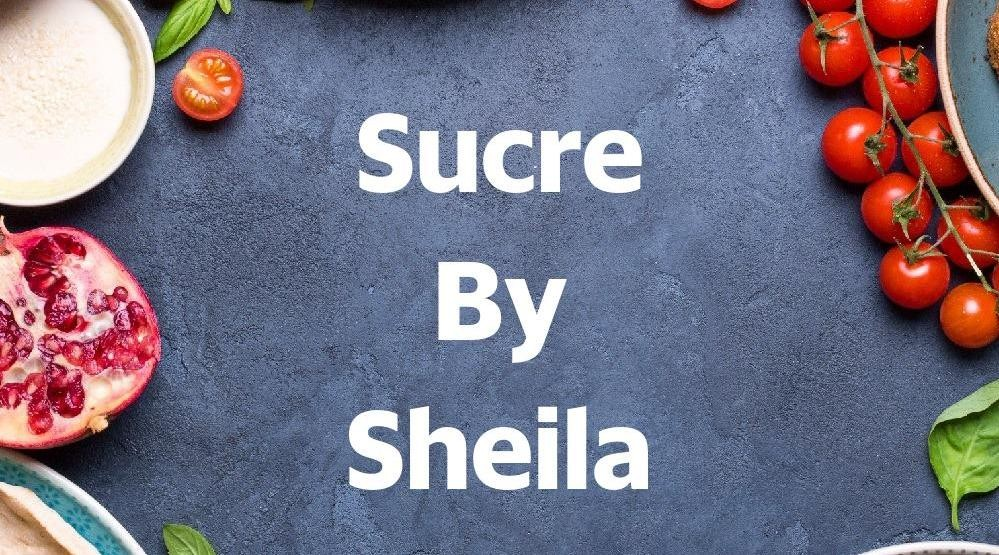 Foto Menu & Review Sucre By Sheila - Grand Indonesia - Menteng