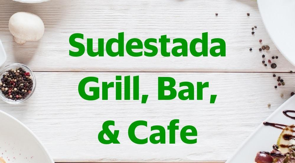 Foto Menu & Review Sudestada Grill, Bar, & Cafe - Gondangdia - Menteng