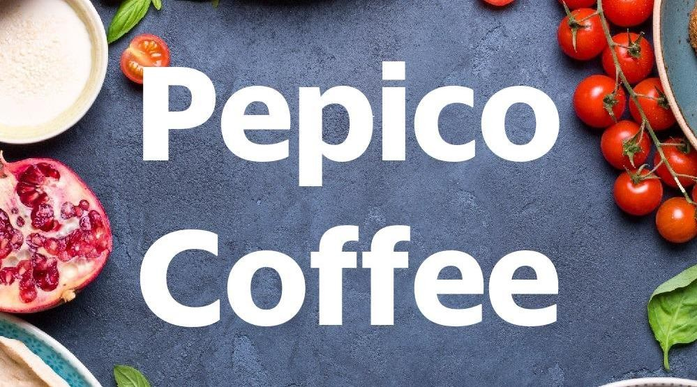 Foto Menu & Review Pepico Coffee - Kemang - Mampang Prapatan