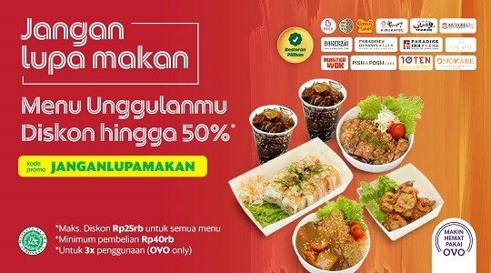 Foto Menu & Review Shaburi - Neo Soho - Grogol Petamburan