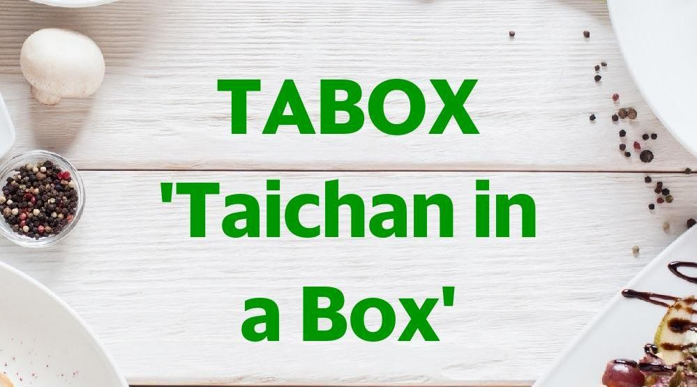 Foto Menu & Review TABOX 'Taichan in a Box' - Petogogan - Kebayoran Baru