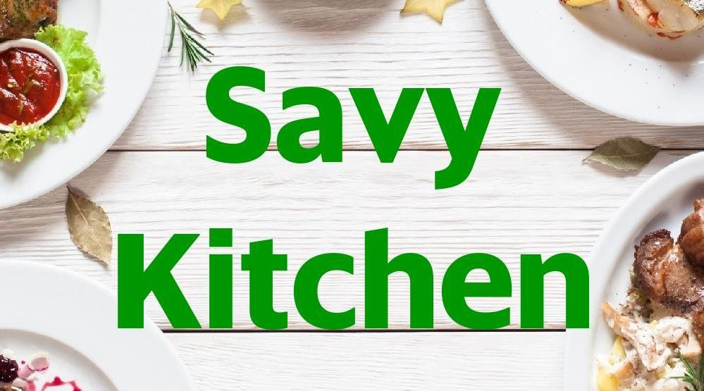 Foto Menu & Review Savy Kitchen - Cipinang - Jatinegara
