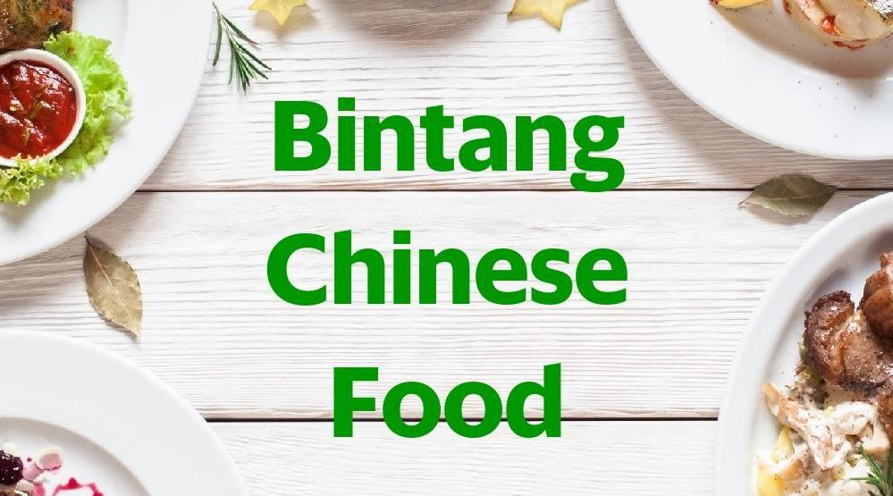 Foto Menu & Review Bintang Chinese Food - Pegadungan - Kalideres