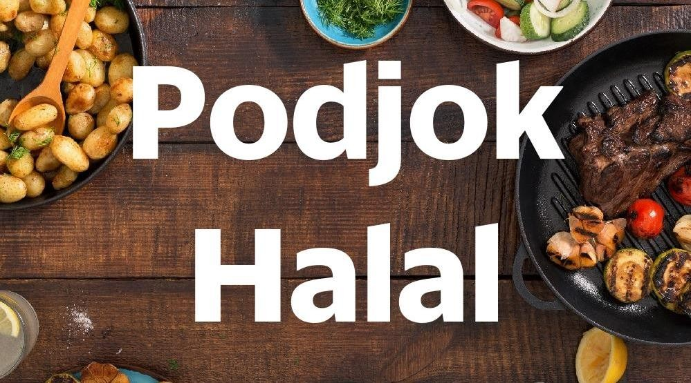 Foto Menu & Review Podjok Halal - CMNP - Tanjung Priok