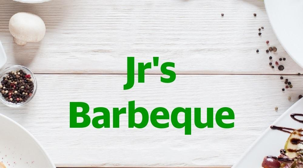 Foto Menu & Review Jr's Barbeque - Meruya Utara - Kebonjeruk