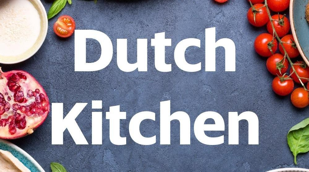 Foto Menu & Review Dutch Kitchen - Tanjung Duren Selatan - Kembangan