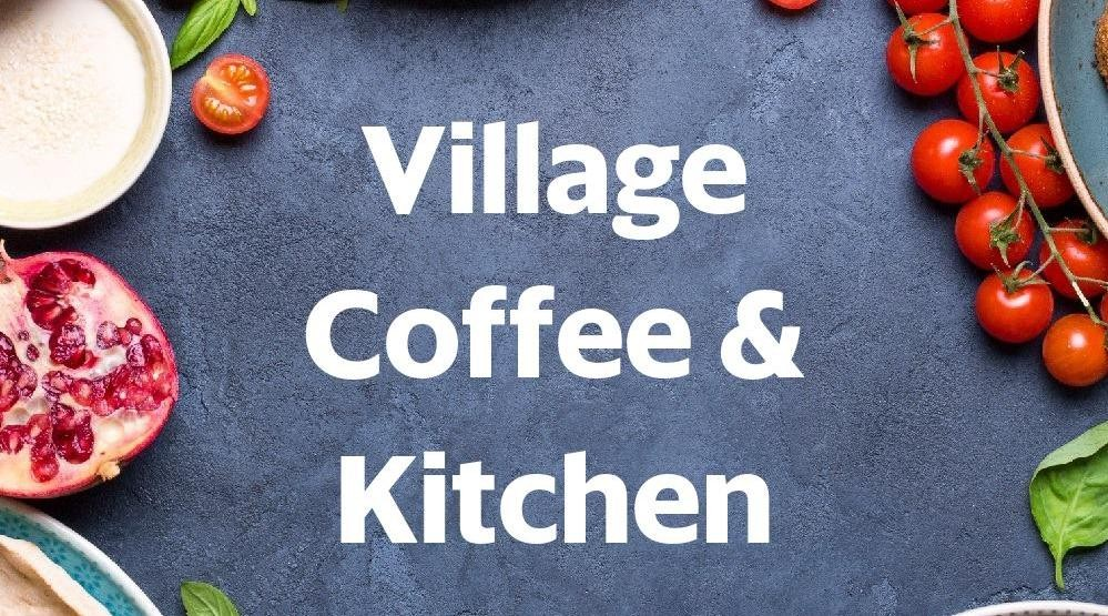 Foto Menu & Review Village Coffee & Kitchen - Kemang - Mampang Prapatan
