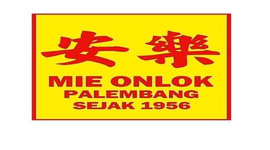 Foto Menu & Review Mie Onlok Greenville - Duri Kepa - Kebonjeruk