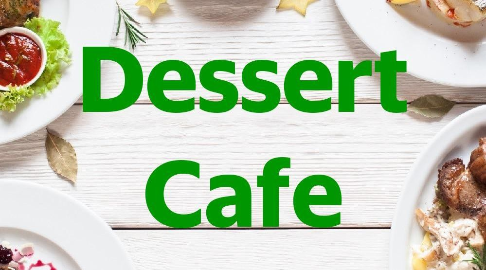 Foto Menu & Review Dessert Cafe - Tugu - Jagakarsa