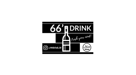 Foto Menu & Review 66' Drink - Jati Padang - Pasar Minggu