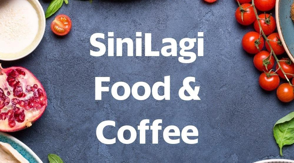 Foto Menu & Review SiniLagi Food & Coffee - Kembangan Selatan - Kembangan