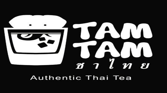 Foto Menu & Review Tam Tam Authentic Thai Tea - Petamburan - Palmerah