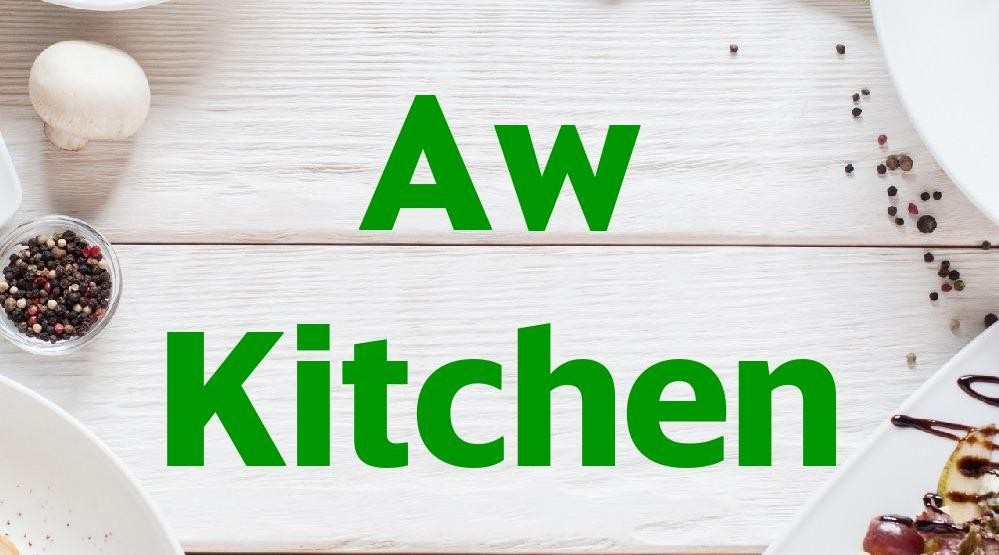 Foto Menu & Review Aw Kitchen - Pik Avenue - Penjaringan