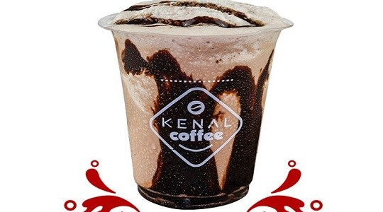Foto Menu & Review Kenal Coffee - Cideng - Grogol Petamburan