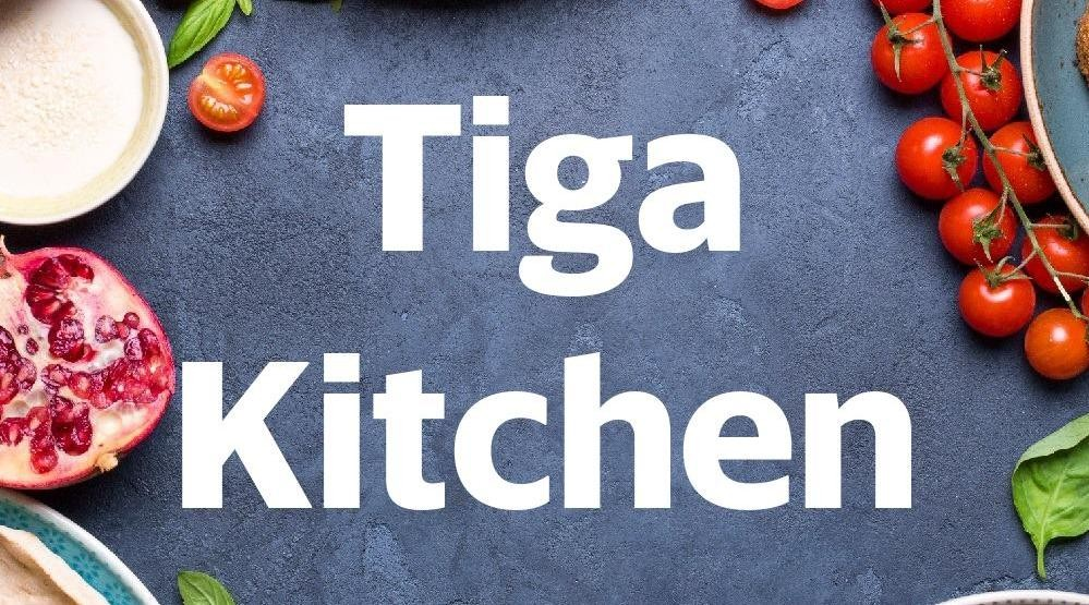 Foto Menu & Review Tiga Kitchen - Johar - Senen