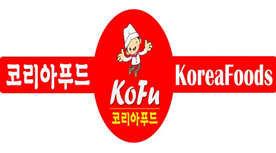 Foto Menu & Review Korean Food - Mall Ambassador Food District 2 - Setiabudi