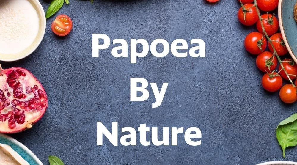 Foto Menu & Review Papoea By Nature - Gunung - Kebayoran Baru