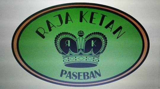 Foto Menu & Review Raja Ketan - Paseban - Senen