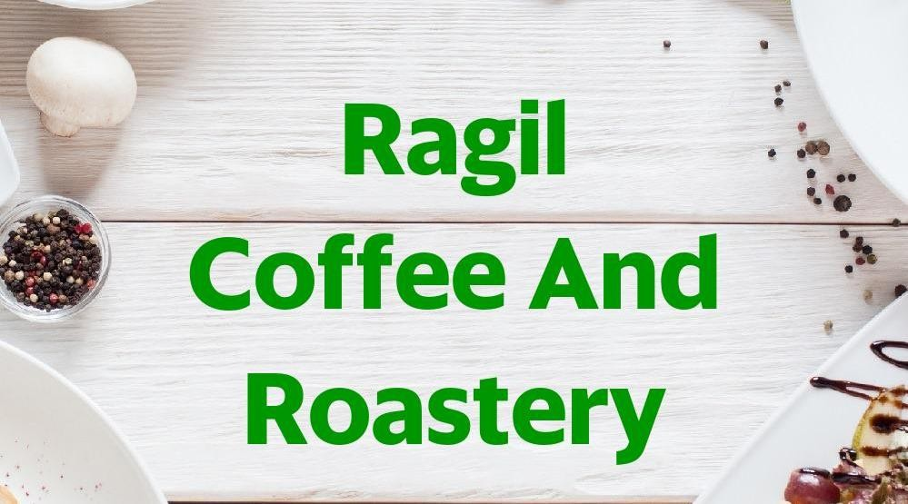Foto Menu & Review Ragil Coffee And Roastery - Selong - Kebayoran Baru