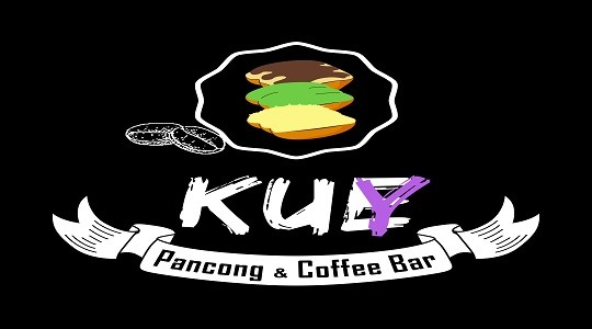 Foto Menu & Review KUY Pancong & Coffee Bar - Lagoa - Koja