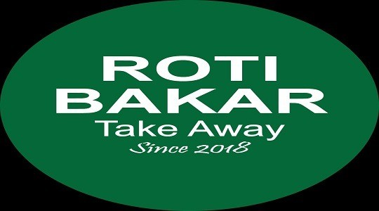 Foto Menu & Review Roti Bakar Take Away - Sukabumi Selatan - Kebonjeruk