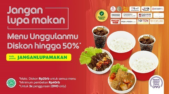 Foto Menu & Review Kintan Buffet - Central Park - Grogol Petamburan