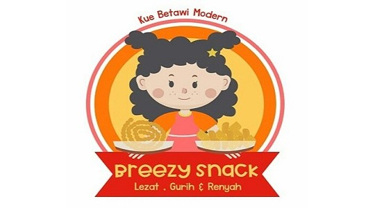 Foto Menu & Review Breezy Snack - Rawa Bunga - Jatinegara