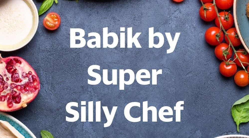 Foto Menu & Review Babik by Super Silly Chef - Sunter - Tanjung Priok