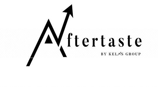 Foto Menu & Review Aftertaste - Melawai - Kebayoran Baru