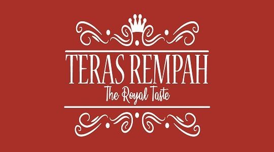 Foto Menu & Review Teras Rempah - Paseban - Senen