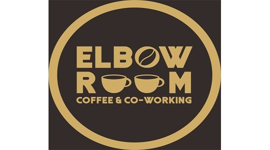 Foto Menu & Review Elbow Room Coffee - Pulo - Kebayoran Baru
