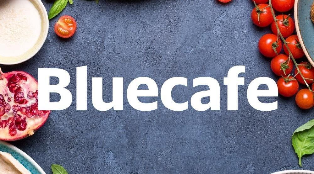 Foto Menu & Review Bluecafe - Sumur Batu - Kemayoran