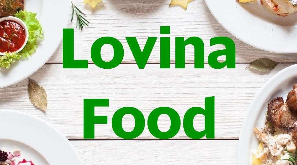 Foto Menu & Review Lovina Food - Pulo Gadung - Pulogadung